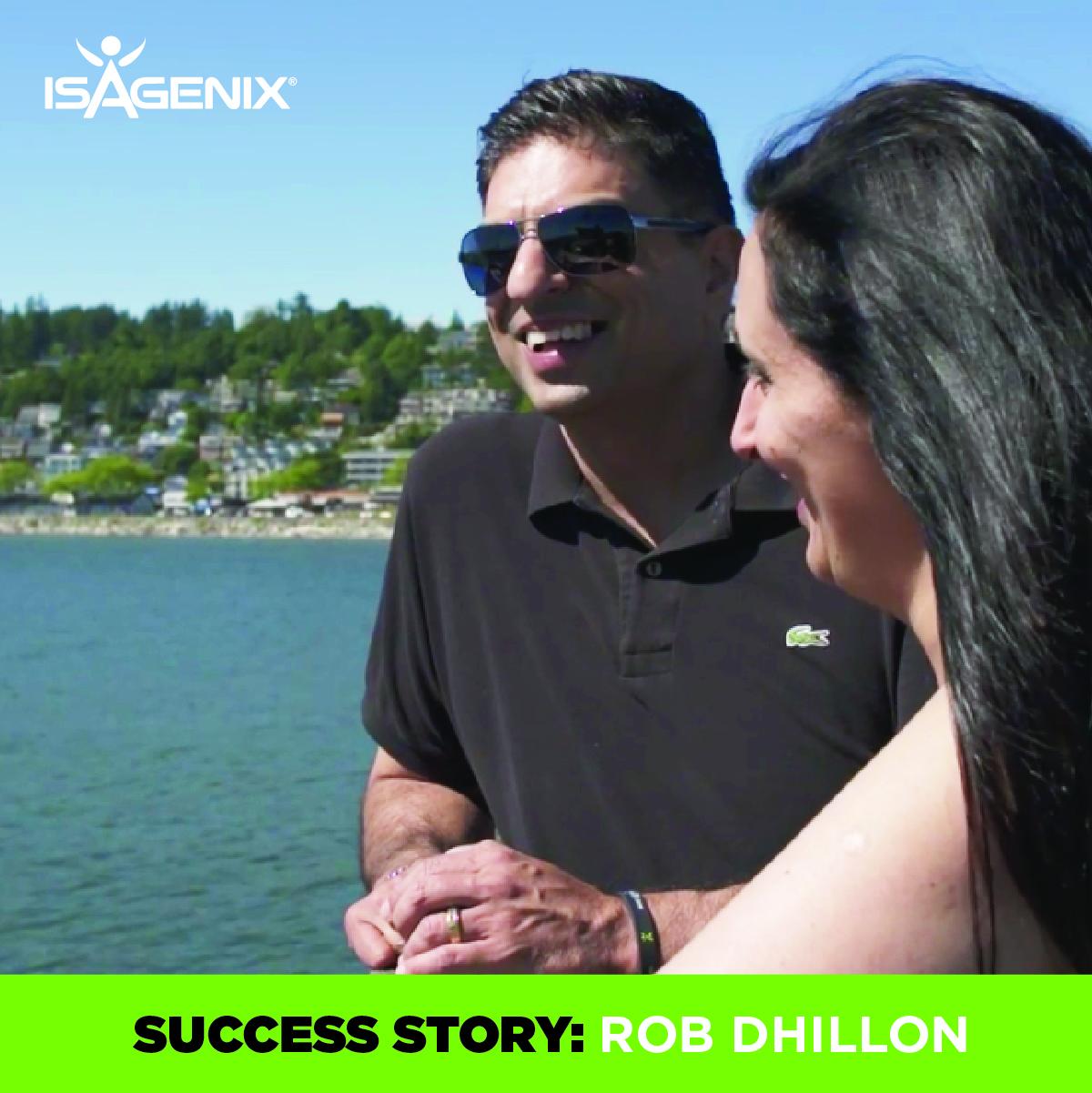 09-22-17_successstory-robdhillon_alesha-1200x1200