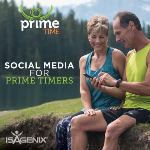 09-27-17-prime-time-social-media-tips-500x500_jpg