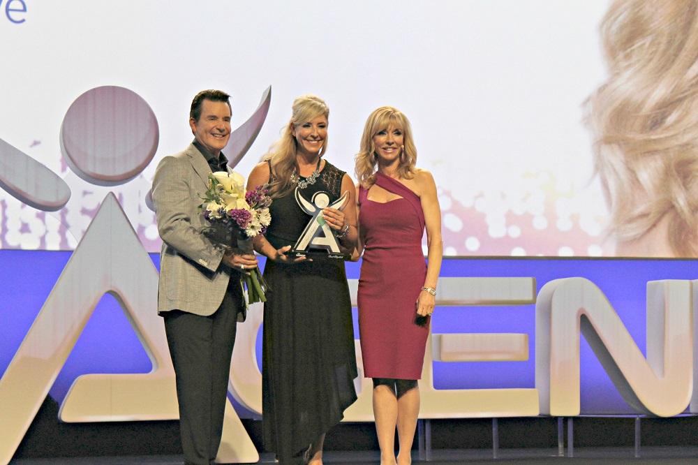 2017-winner