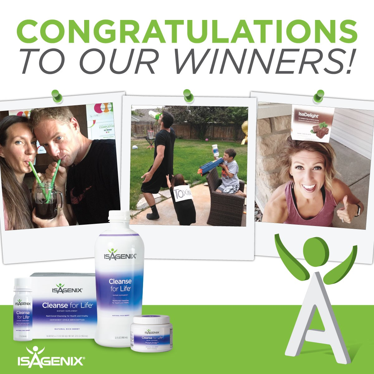 global-cleanse-day-winners