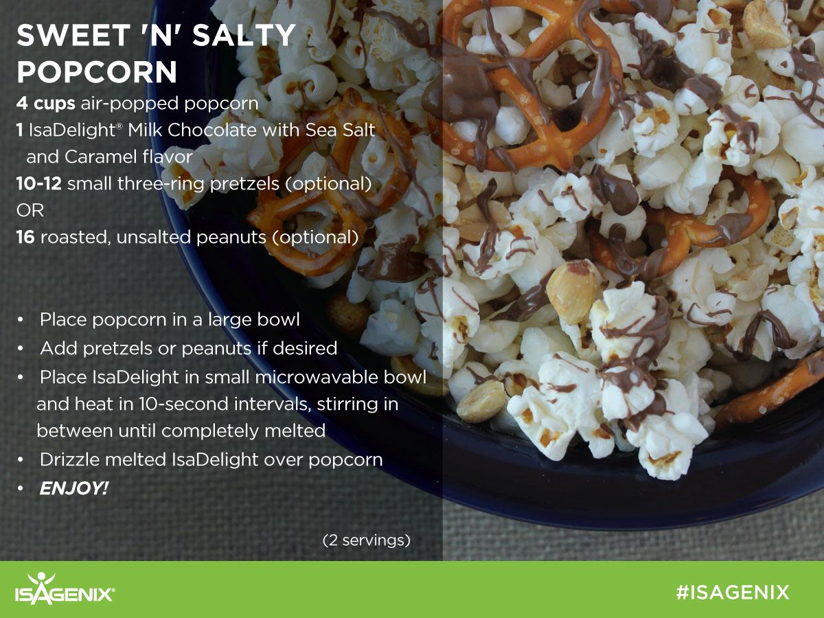 01-18-17_sweet-salty-popcorn_shelbywidmer_1200x900
