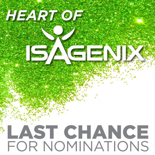 10-02-17-heartofisagenix-lastchancenom-500x500