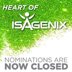10-02-17-heartofisagenix-nomclosed-300x300