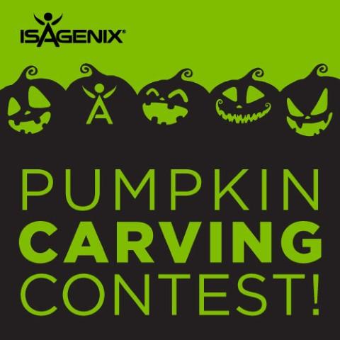 10-18-17-pumpkin-carving-contest-500x500_jpg