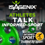 10-20-17_informedsportathletes_150x150