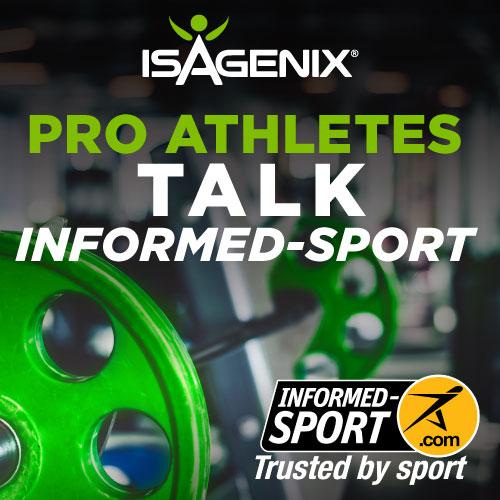 10-20-17_informedsportathletes_500x500