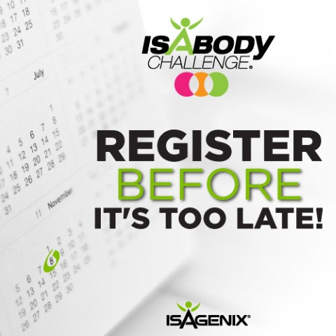 10-25-17-isabody-registration-push-500x500_jpg