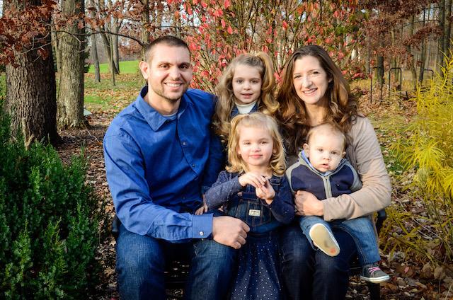 rywolt-family-fall