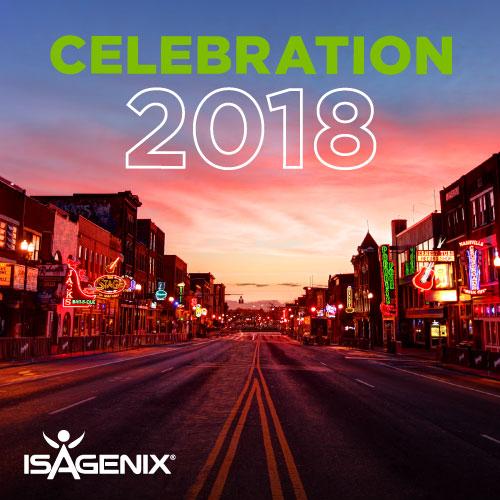celebration-2018-500x500