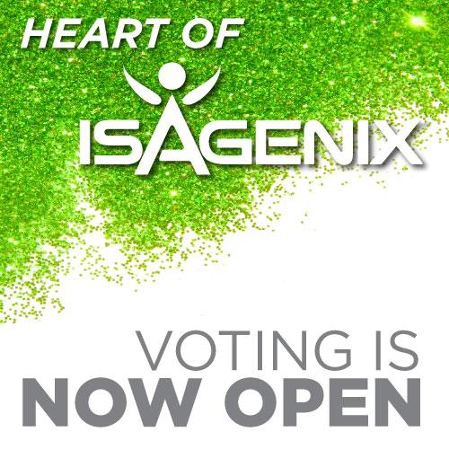 10-02-17-heartofisagenix-votingopen-500x500