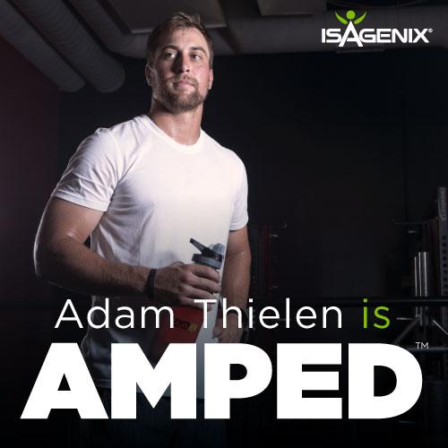 11-2-17_adamthielenamped_500x500