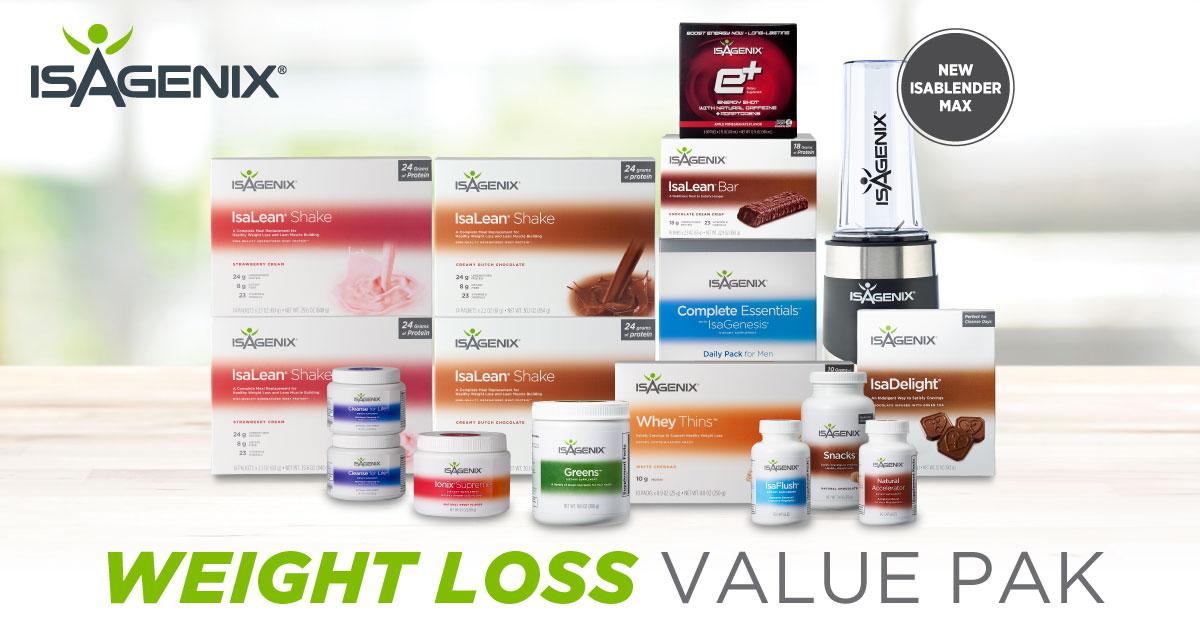 01-02-18_weightlossvaluepak-1200x630