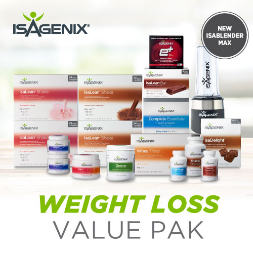 01-02-18_weightlossvaluepak-500x500
