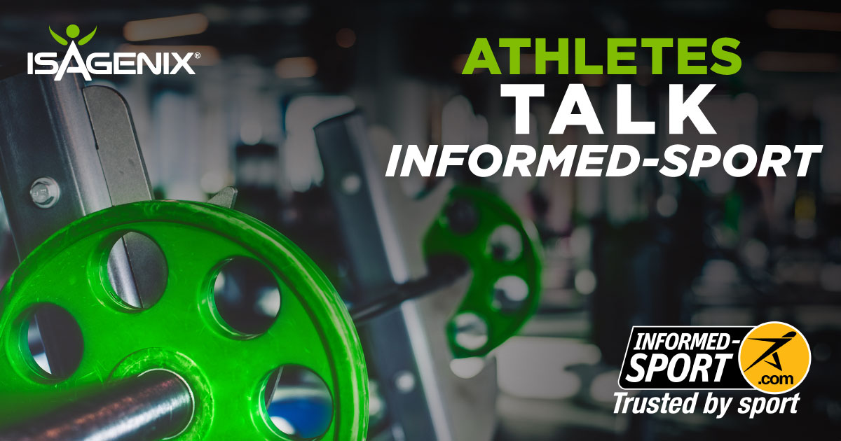 10-20-17_informedsportathletes_1200x630