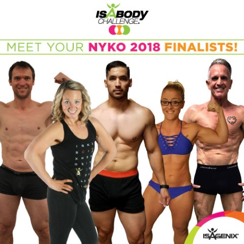 12-04-17-nyko-2018-finalist-announcement-500x500_jpg