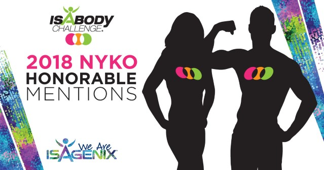 12-08-17-isabody-hm-nyko-announcement-1200x630_jpg