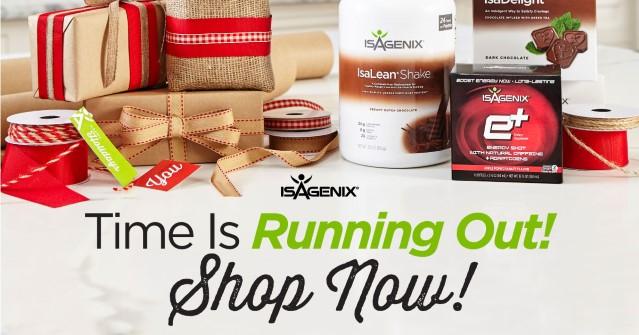 Shop Our Seasonal Catalog!