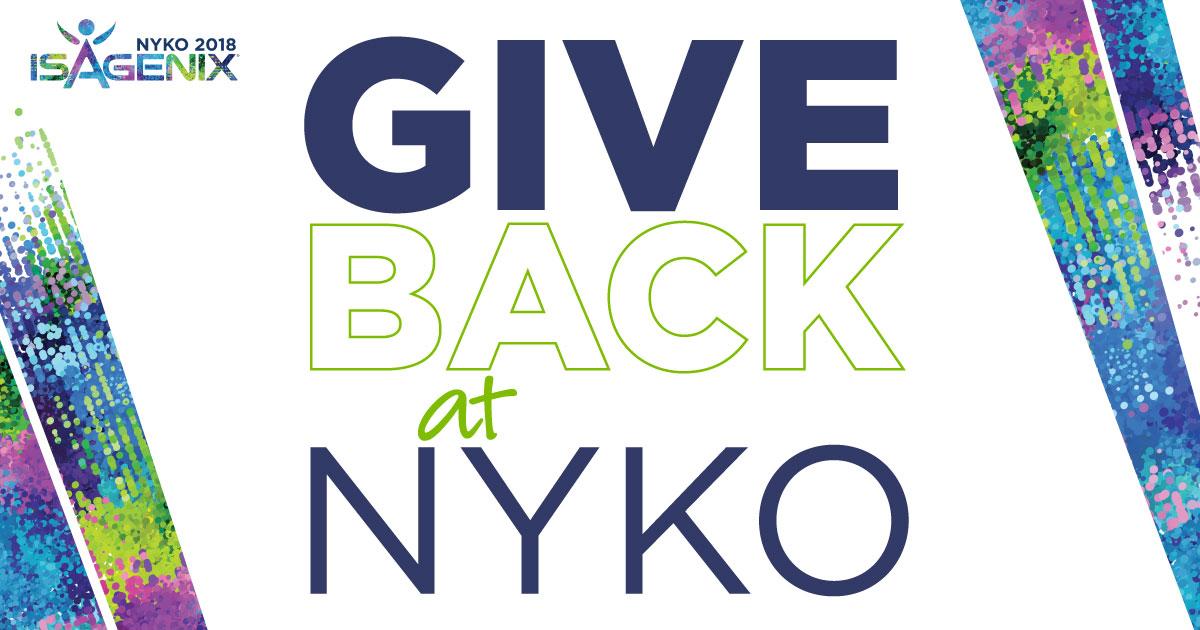 12-15-17-giveback-maw-nyko-1200x630
