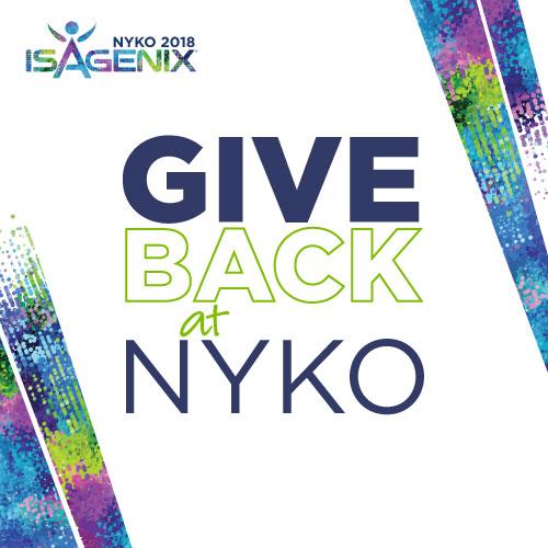 12-15-17-giveback-maw-nyko-500x500