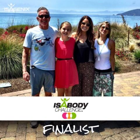01-04-18-isabody-finalist-rick-maxwell-500x500_jpg