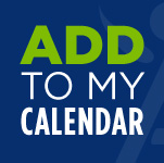Add to My Calendar
