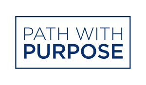 Path With Purpose Isagenix