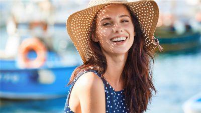 Easy skincare regimen for fabulous summer skin