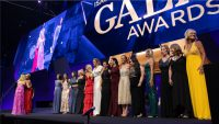 Isagenix Gala Awards