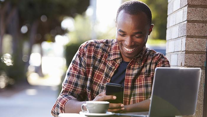The IsaLife™ Success Plan Text Message Plan