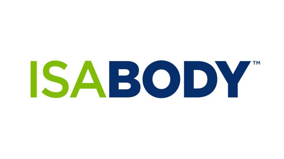 Isabody