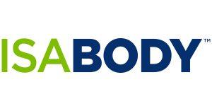 IsaBody Challenge logo
