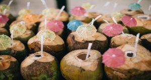 Coconuts_Umbrellas1200x630